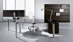 glass office desk amazing new office reception furniture new office inside elegant glass office table amazing glass office desks