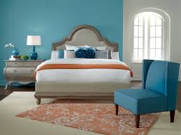 Teal Bedroom Decorating Light Blue Master Bedroom Ideas Blue And Gray Bedroom Decor Cool