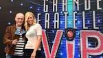 Replica Grande Fratello Vip, quinta puntata in streaming su MediasetPlay e La5