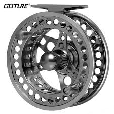 Detail Feedback Questions about <b>Goture 3/4 5/6 7/8</b> 9/10 WT Fly ...