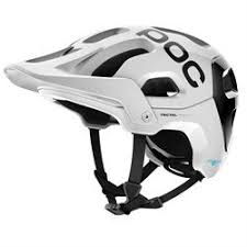 <b>Mountain Bike Helmets</b>
