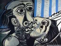 family at the seashore pablo picasso picasso family at the seashore pablo picasso picasso mars classical period and art