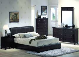 bedroom black furniture sets real car beds for adults loft teenage girls bunk with bedroom big boys furniture