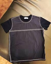 Женские <b>футболки</b> и поло <b>Prada</b> - выгодно продать и купить со ...