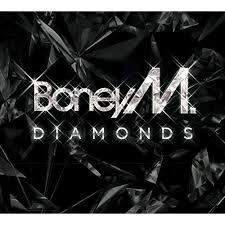 <b>Kalimba</b> de Luna (Bassflow de Luna Instrumental Mix) by <b>Boney M</b> ...
