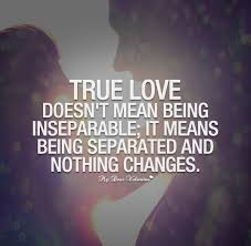 brilliant Quotes About Being In Love : Inspirational Quotes ...