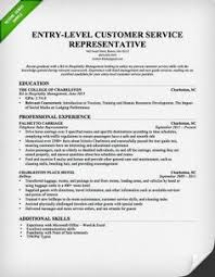 images about resume genius resume samples on pinterest    entry level customer service resume   download this resume sample to use as a template