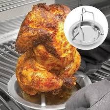 Жареная <b>курица гриль</b> купить дешево - низкие цены, бесплатная ...