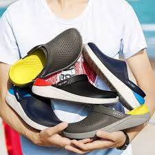 <b>Allwesome Men</b> Flat Black Golden Formal Patchwork Tassel Shoes ...