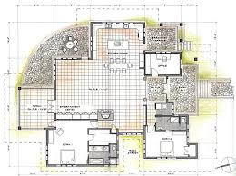 Mini st Tropical House Design Tropical House Designs and Floor    Mini st Tropical House Design Tropical House Designs and Floor Plans
