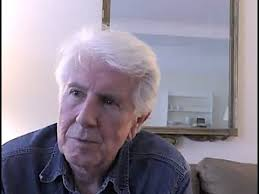 "<b>Graham Nash On</b> The Release of The ""Over the Years"" Double CD ..."