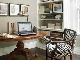 home office home office decorating ideas furniture home decorating idea intended for home office decorating happy chic workspace home office details ideas
