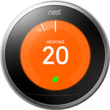 Differences between the 3rd-generation Nest Learning Thermostats ...