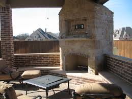 covered patio tv outdoor remodeling  covered patio with tv on custom covered patio with outdoor