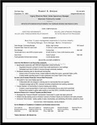 visual merchandiser job description resume retail visual visual merchandiser job description resume retail visual merchandiser