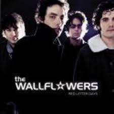 The <b>Wallflowers</b>: <b>Red</b> Letter Days - PopMatters