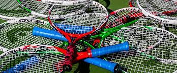 The 10+ Best <b>Kids Tennis Rackets for</b> Juniors   A Parent's Guide