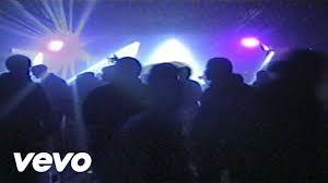 Chase & Status - <b>Blind Faith</b> ft. Liam Bailey - YouTube