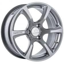 <b>fortwo 451</b> Tuning Parts Shop - Mercedes-Benz Tuning Parts ...