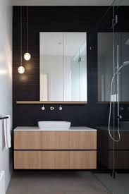walnut bathroom vanity modern ridge: check out  modern bathroom lights ideas that you will love lights and lamps can absolutely change the space and make it cozier cooler and more