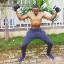 Image result for photos of fitness exercise in nigeria