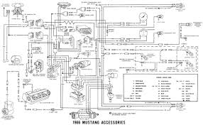 wiring diagram 2006 ford mustang the wiring diagram 2006 ford escape wiring diagram nodasystech wiring diagram