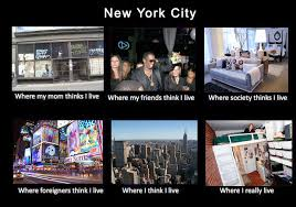 City Memes (Mexicans, good, people) - General U.S. - Page 2 - City ... via Relatably.com