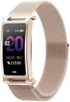 Купить смарт часы ZODIKAM <b>F8</b> > цены ZODIKAM <b>F8</b> в России ...