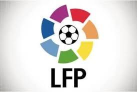 Hasil dan Jadwal Liga Primera Spanyol pekan pertama 18-20 Agustus 2012