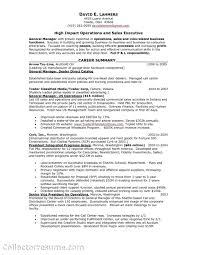 s timeshare resume timeshare s resume sample resume samples timeshare s resume sample careers news and advice from