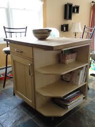 appealing ikea varde: cool ikea varde kitchen island designs and colors modern fresh