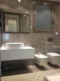 danish bathroom kitchen fixtures fittings brand