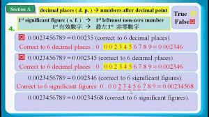 personal core values essay 91 121 113 106 development of my personal core values essay 1348 words bartleby