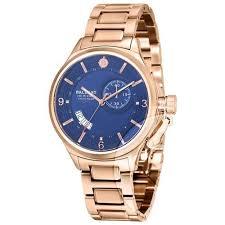 <b>Часы Ballast BL</b>-<b>3126</b>-<b>44</b> в Ташкенте. Купить и сравнить все цены ...