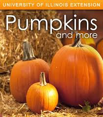 Growing <b>Pumpkins</b> - <b>Pumpkins</b> and More - University of Illinois ...
