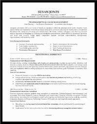 s job resume sample counter s resume s s lewesmr s job resume examples pharmaceutical s job resume samples