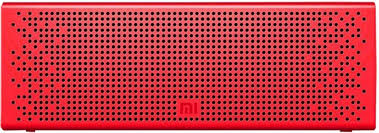 Купить Xiaomi <b>Mi Bluetooth Speaker red</b> в Москве: цена ...