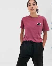 <b>Rip N Dip</b> | Покупайте <b>футболки</b>, худи и аксессуары <b>Rip N Dip</b> ...