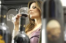 Glossary of <b>Wine</b> Terminology | The Ultimate <b>Wine</b> Dictionary