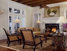 view in gallery purdum caribbean furniture