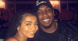 Chris Smith Says Girlfriend in 'Better Place' After Tragic Death ...