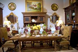 French Dining Room Table Bedroomravishing French Country Dining Room Furniture Beautiful