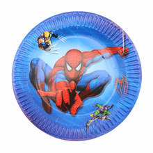 Compare Prices on Birthday Cake <b>Spiderman</b>- Online Shopping/Buy ...