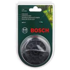 «<b>Шпулька Bosch</b> для ART 37 (F016800309)» — Результаты ...