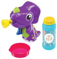 Купить <b>мыльные пузыри Happy Baby</b> набор для пускания ...