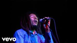 <b>Bob Marley</b> & The Wailers - No Woman, No Cry (<b>Live</b> At The ...