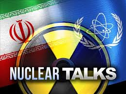 Image result for iran nuke deal