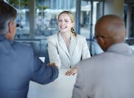 how to create a mentoring culture hallmarks w meeting two men all dressed in formal business attire