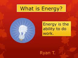 what is energy এর চিত্র ফলাফল
