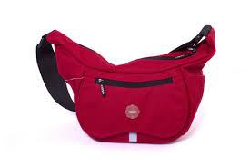 <b>сумка</b> для беззеркальной камеры hama h 103669 canberra 100 ...
